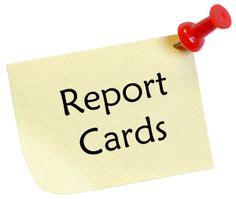 Writing a progress status report - University of Washington