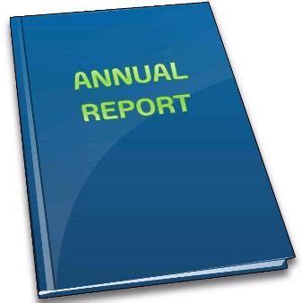 23 Sample Progress Report Templates - Business Templates