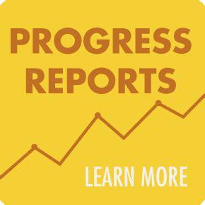 Progress Reports - Wilmington Montessori School
