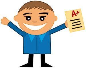 Teacher Report Writing Checklist
